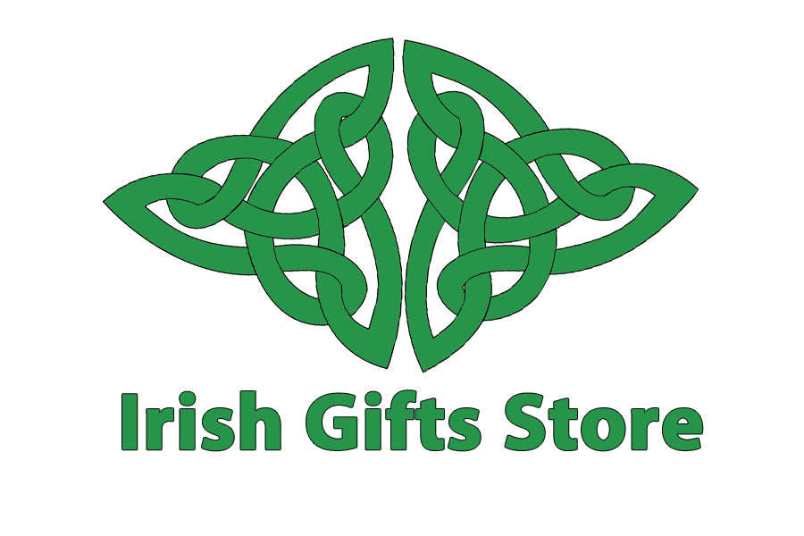 Irish gifts Store Logo 900 X 600